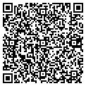 QR code with Soaring Adventures Of America contacts