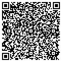 QR code with Long Branch Lawn Service contacts