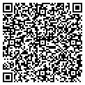 QR code with Crescent Communications contacts