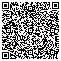 QR code with Key Transportation Service contacts
