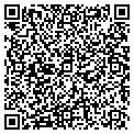 QR code with Heritage Cash contacts