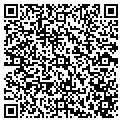 QR code with Water Oak Apartments contacts