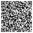 QR code with Pixem contacts