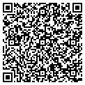 QR code with News & Travel Network Inc contacts