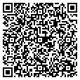 QR code with Doug Brown contacts