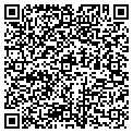 QR code with R E Engineering contacts
