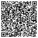 QR code with Gulf Central Corp contacts