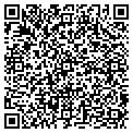 QR code with Firegod Consulting Inc contacts