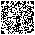 QR code with Personet Staffing contacts