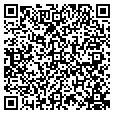 QR code with Able Appliances contacts