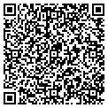 QR code with Construction By Home Sweet Home contacts