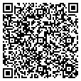 QR code with Tooth Shop contacts