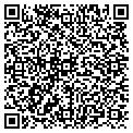 QR code with Bada Bing Adult Video contacts