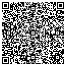 QR code with Stoneburner Berry & Simmons Pa contacts