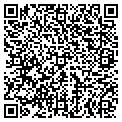 QR code with G Nelson Horne DDS contacts