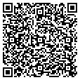 QR code with Lotions & Potions contacts