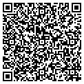 QR code with Southwest Florida Bldg Corp contacts