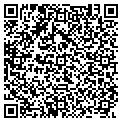 QR code with Ouachita Coop Extension Office contacts
