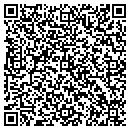 QR code with Dependable Component Supply contacts