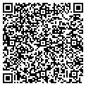 QR code with Mylisa P Johnson contacts