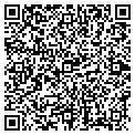 QR code with TNT Resources contacts