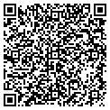 QR code with Health Care Strategies Group contacts