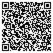 QR code with Tidy Maid contacts