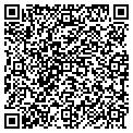 QR code with Pines Creek Sporting Clays contacts