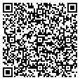 QR code with Rustic Fence & Decks contacts