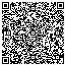 QR code with Permitting/Licensing Services Occu contacts