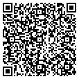 QR code with Storage Tek contacts