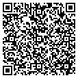 QR code with St Jacques Market contacts