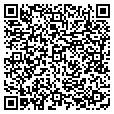 QR code with Mayors Office contacts