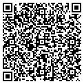 QR code with Delta Color Graphics contacts