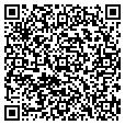 QR code with Sloans Inc contacts