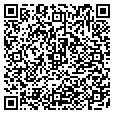 QR code with C & C Coffee contacts