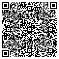 QR code with Gulf Publishing Co Inc contacts