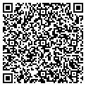 QR code with Norman S Cannella Sr contacts