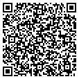 QR code with Tracey Wetzel contacts