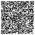 QR code with First Baptist Church Higgins contacts
