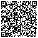 QR code with Dade County Title Corp contacts