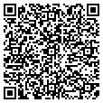 QR code with Ian Craig contacts