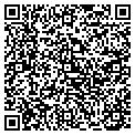 QR code with United Dental Lab contacts