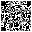 QR code with Adecco Technical contacts