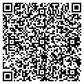 QR code with Bush Appliance Service contacts