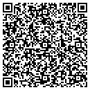QR code with Viking Boat Works Company contacts