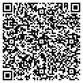 QR code with Centeno Trucking Corp contacts