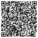 QR code with North Florida Lumber contacts