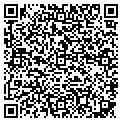 QR code with Creative Food Service Solutions contacts