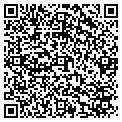 QR code with Conway Pediatric Dental Group contacts
